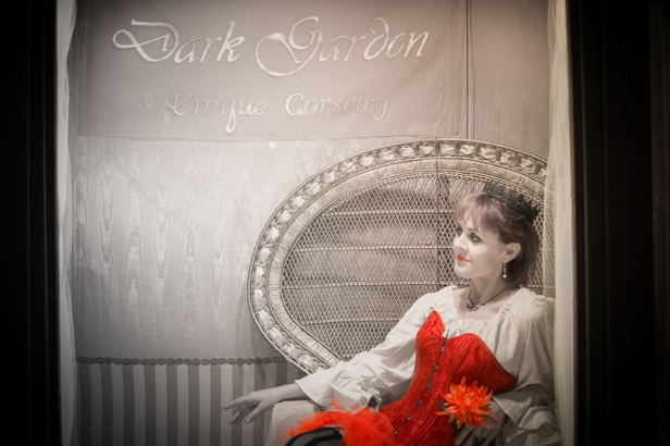 Charles Dicken Faire 2015 | St. Germain Photography00010