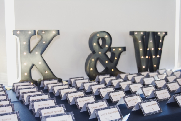 Kristine & Duane Wedding - STGP-115