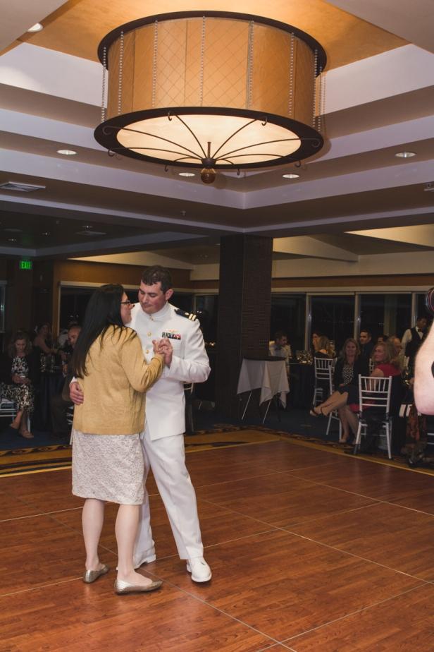 Kristine & Duane Wedding - STGP-132