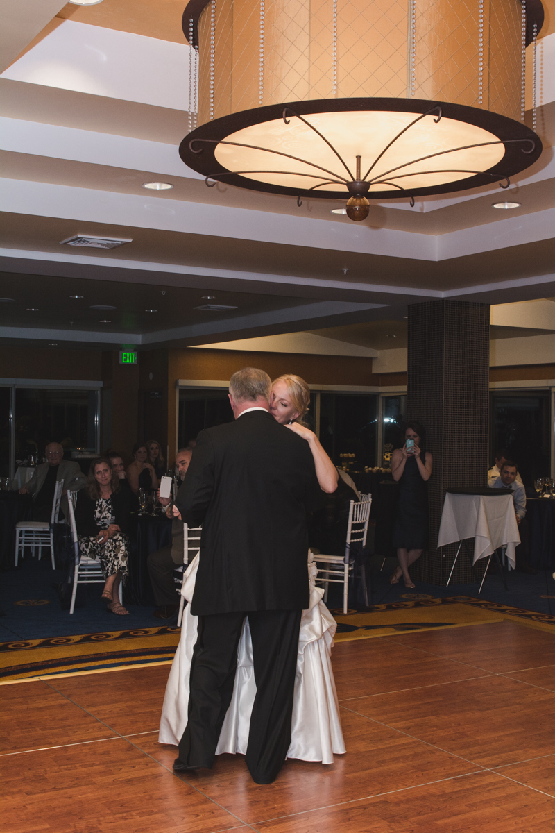 Kristine & Duane Wedding - STGP-136