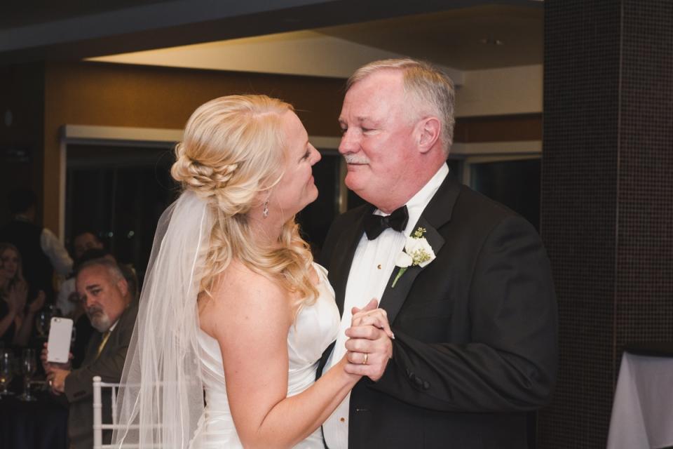 Kristine & Duane Wedding - STGP-137
