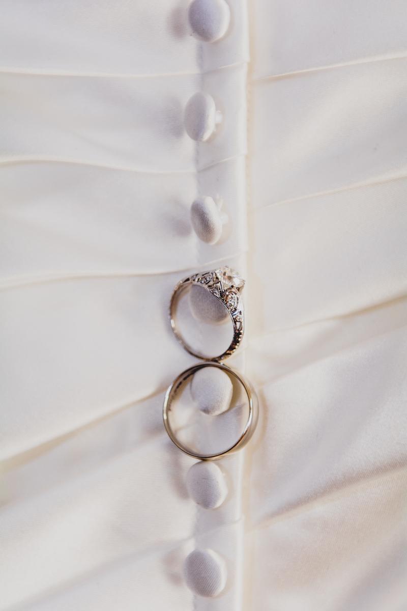 Kristine & Duane Wedding - STGP-16