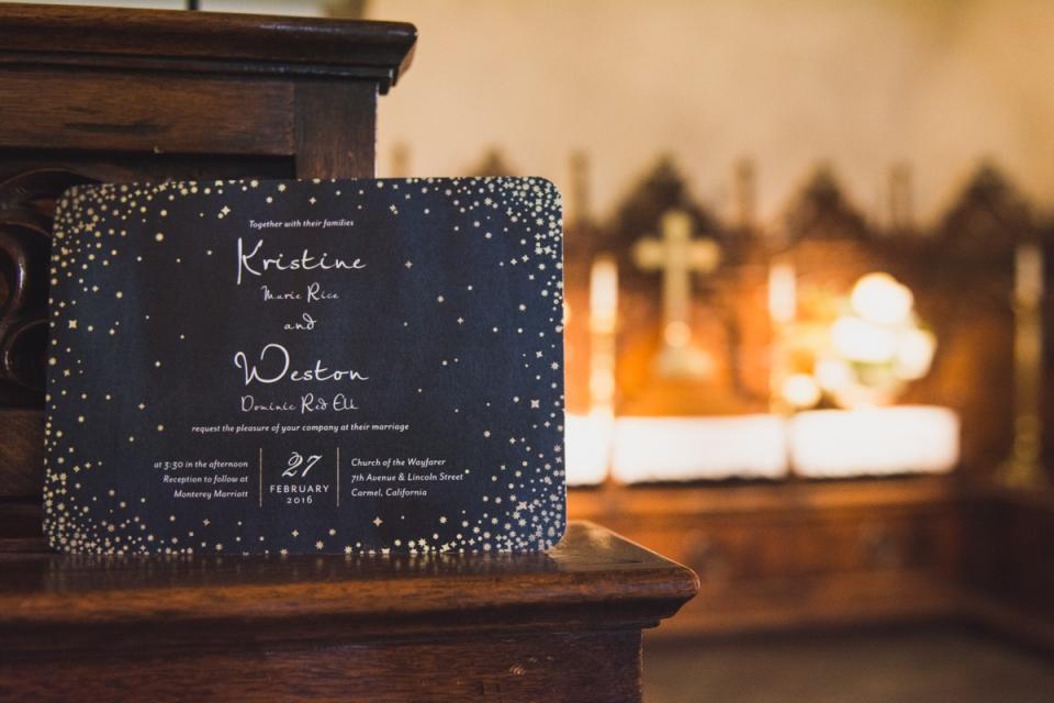 Kristine & Duane Wedding - STGP-48