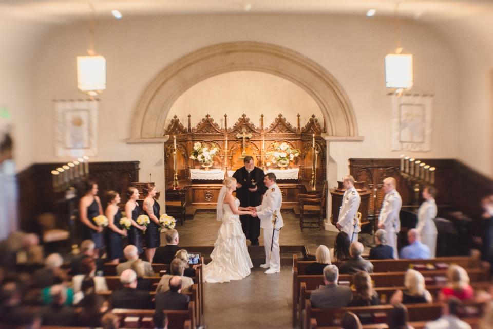 Kristine & Duane Wedding - STGP-59
