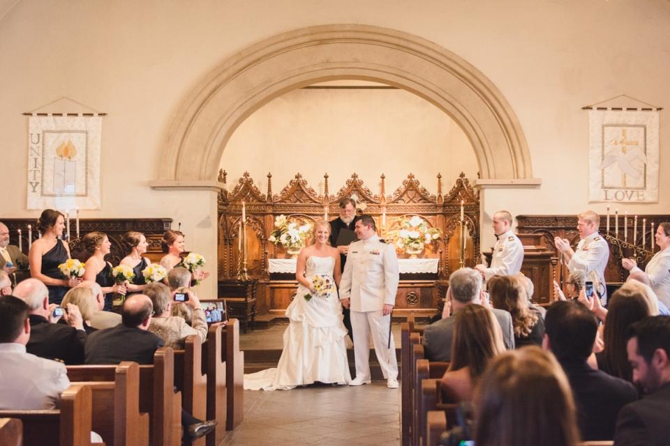 Kristine & Duane Wedding - STGP-64
