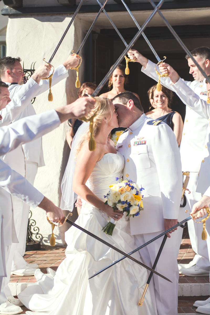 Kristine & Duane Wedding - STGP-72